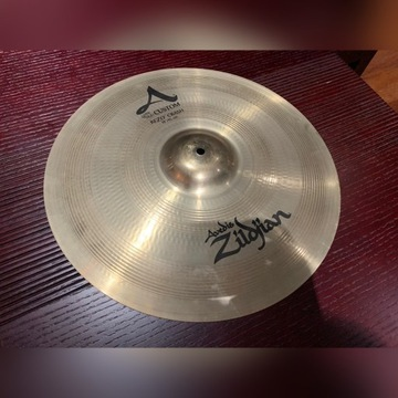 Zildjian Custom A Rezo Crash 18 blacha talerz