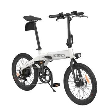 HIMO Z20 składany rower elektryczny