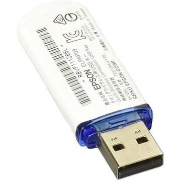Adapter WiFi Epson ELPAP09