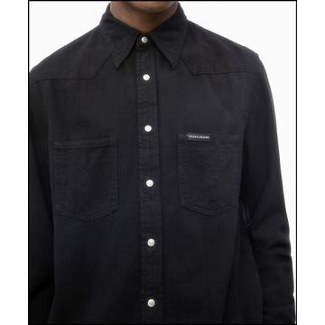 Koszula Calvin Klein Jeans  r. XXL