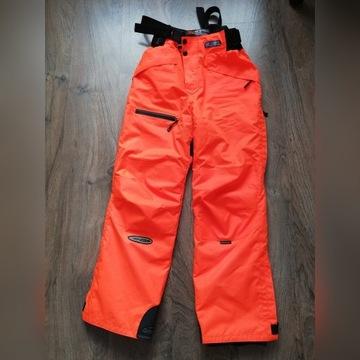 Spodnie narciarskie rozm. S Gepert