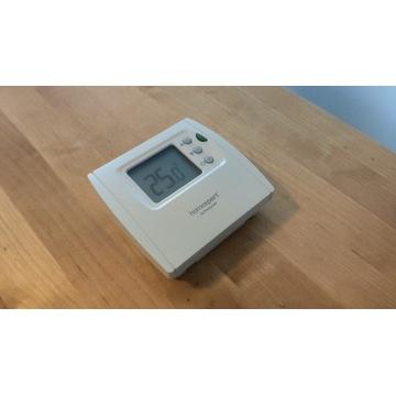 Termostat pokojowy Homexpert by Honeywell THR840DE