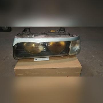 Lampy bmw e36  3sztuki