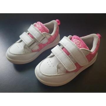 Buty dziecięce umbro rozmiar 25