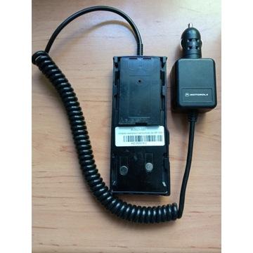 Eliminator Baterii do Motorola GP 300