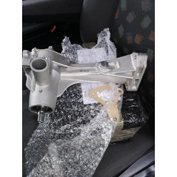 Pompa wody, cieczy Fiat600d, Zastava750, Seat600