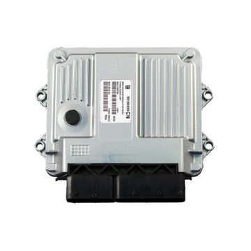 Sterownik silnika OPEL CORSA D 1.3 55568383 KZ