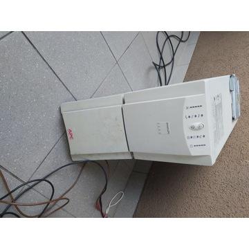 UPS APC 2200
