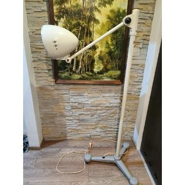 Lampa medyczna FAMED 1