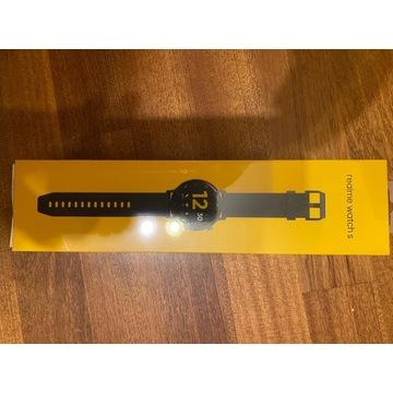 Smartwatch Realme Watch S
