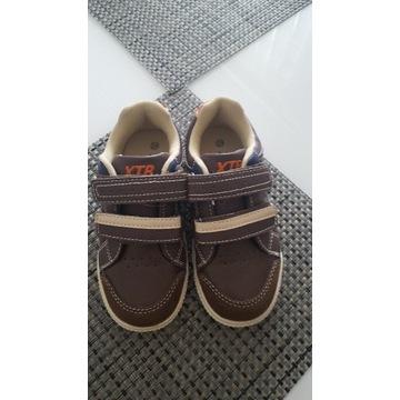 Buty nowe 29