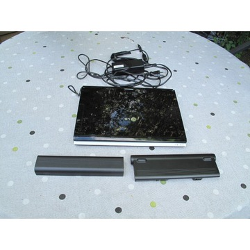 Laptop 2w1 LG C1