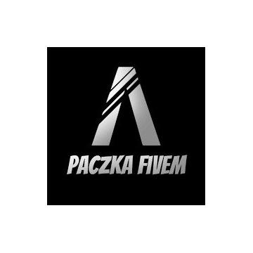 Paczka FiveM RolePlay!