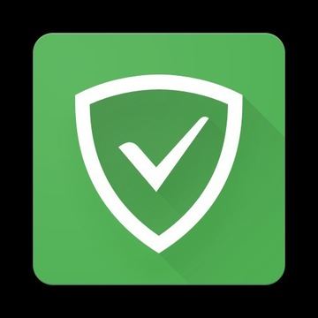 ADGUARD ANDROID 1 ROK KLUCZ
