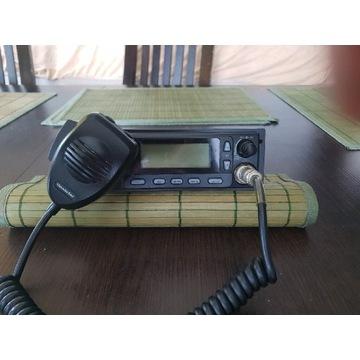 Cb Radio Mercedes Benz Actros