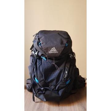 Plecak trekkingowy GREGORY ZULU 40