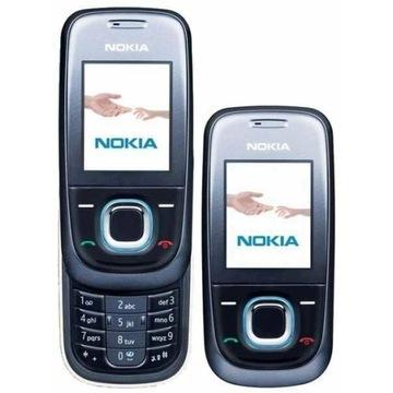 Nokia 2680s PL,Głośna,Oryginał, ODPORNA, GW12,