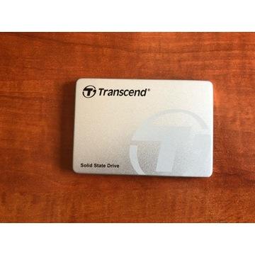 TRANSCEND SSD370S 32 GB