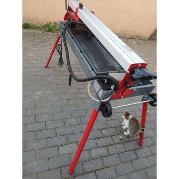 Maszyna do cięcia płytek Einhell TE-TC 920 glazura