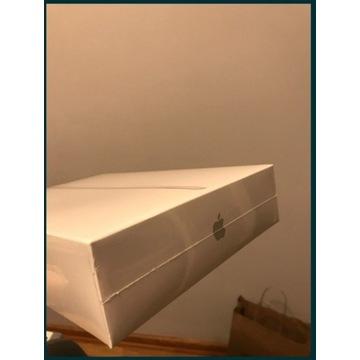 NOWY Apple ipad (8th Generation)  8 generacji 128