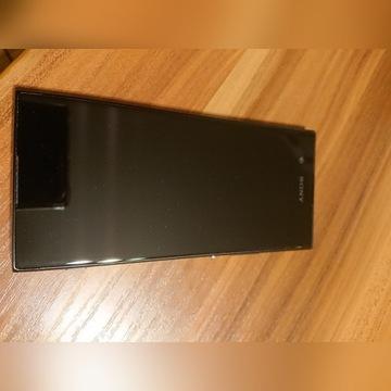 Sony Xperia XA1 Stan Bardzo Dobry