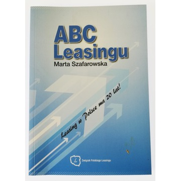 ABC Leasingu