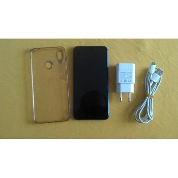 Huawei p smart plus/ huawei Nowa 3i