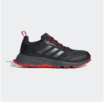 Adidas Rockada trail Buty sportowe męskie