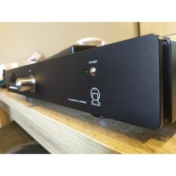 Primare A10 wzmacniacz stereo