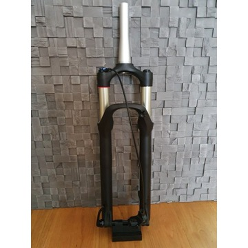 Rock Shox Recon Gold RL Solo Air Oneloc 100 mm 29""