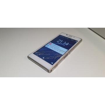 Smartfon Sony Xperia M2