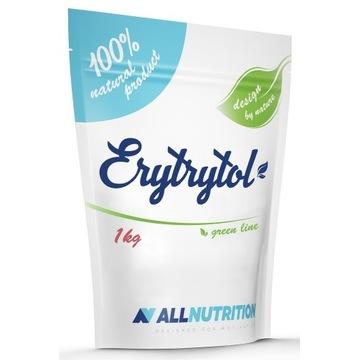 Erytrytol Allnutrition 1 kg