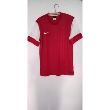 Koszulka NICE 15 zl