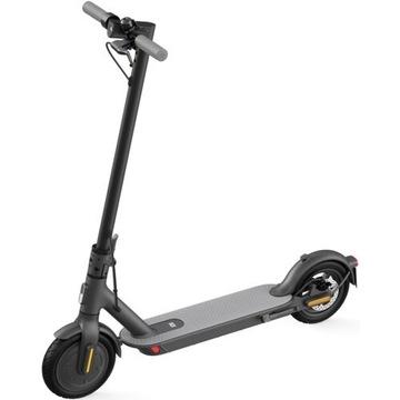 Hulajnoga Xiaomi Mi Electric Scooter 1S Czarna