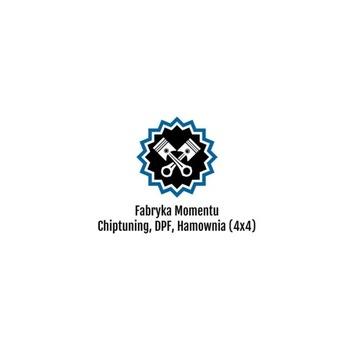 Chiptuning, hamownia, DPF, FAP, mechanika