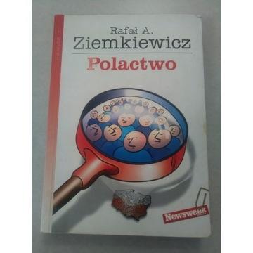 POLACTWO - Rafał Ziemkiewicz