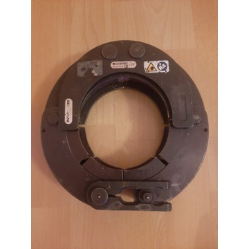 GEBERIT Pierścień zaciskowy M108 [3]
