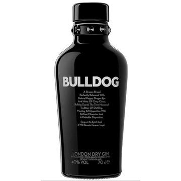 Gin BULLDOG  0,7