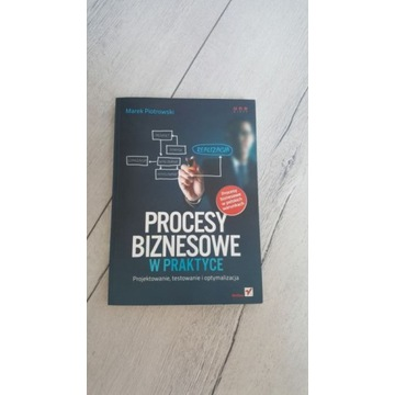 Książki z marketingu i zarządzania