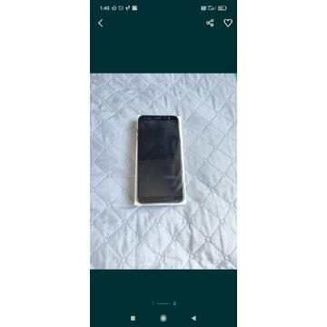 Telefon Samsung Galaxy A6+
