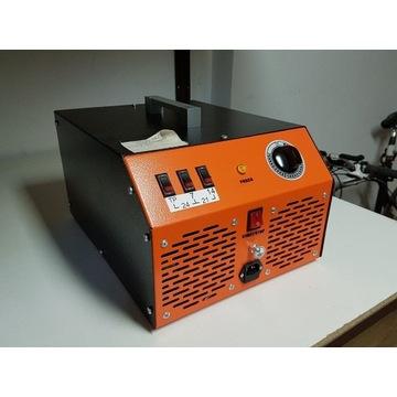 Generator ozonu LP-24 wynajmę
