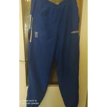 Spodnie adidas  48 50 52