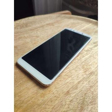 Xiaomi MI A2 używamy - STAN BARDZO DOBRY