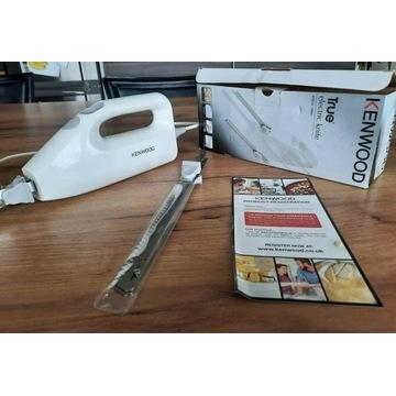 Nóż elektryczny KENWOOD KN650