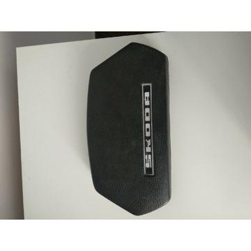 Poduszka kierownicy Skoda 105 120 GLS