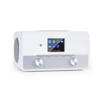 Auna Connect 150 SE 2.1 radio internetowe