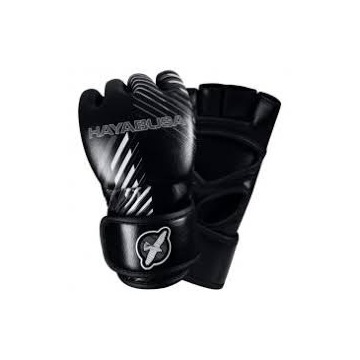 Rękawice Hayabusa rozmiar S