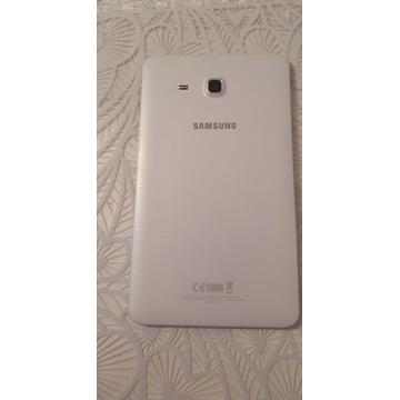 """Samsung galaxy Tab A6-7 """""""