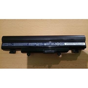 Bateria AL14A32 Acer Aspire V15 V3-572G-76EM