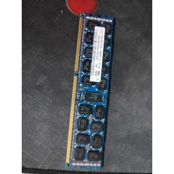 GB RAM 8GB